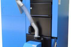BiomassPower
